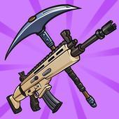 Mad Gun Z