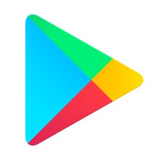Google Play商店最新