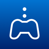 Play Station 5 远程游戏