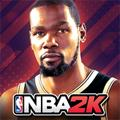 NBA2KMobile篮球