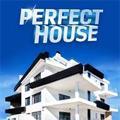 家居改造:我的完美之家