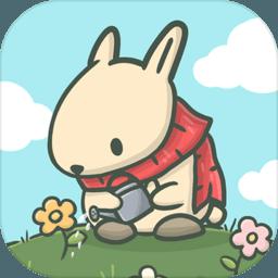月兔历险记2