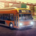 模拟巴士17