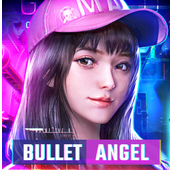 Bullet Angel官网版
