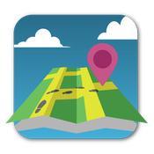 MapWalker