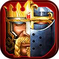 Disputes among kings苹果版