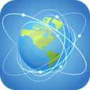 北斗卫星地图