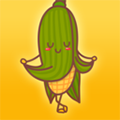 玉米视频直播