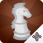 国际象棋Online