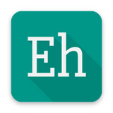 Ehviewer1.7.21