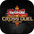 游戏王Cross Duel