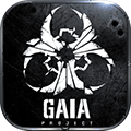 Project:GAIA国际服