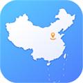 中国澳门威尼斯人在线_地图高清版