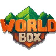 世界沙盒上帝模拟器