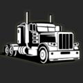 非洲卡车模拟器