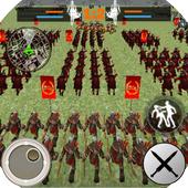 大罗马帝国