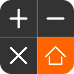 家庭关系计算器