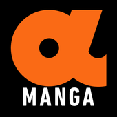 Alpha Manga