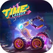 Time Loader