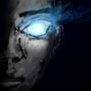 盲人恐怖迷宫生存