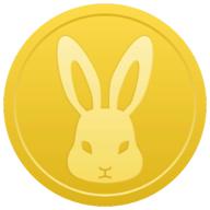 有钱兔都是孤独的