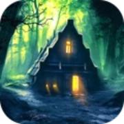 密室逃脱影城之谜4