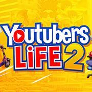 Youtubers Life2