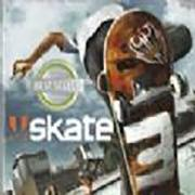 Skate3安卓版