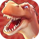 我的恐龙BT