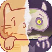 Kitty Q苹果版