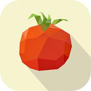 番茄Todo社区