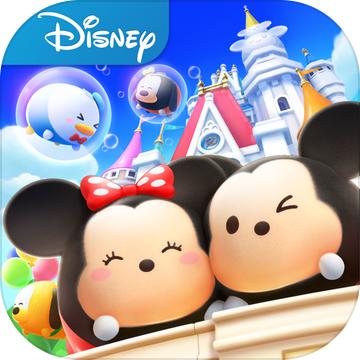 迪士尼梦之旅官网版