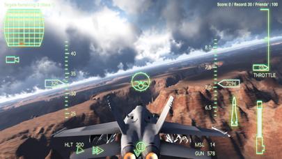 空战联盟中文版