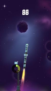 太空边界2
