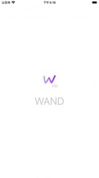 wand老婆生成器