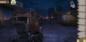 密室逃脱绝境系列11游乐园第四章攻略