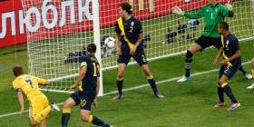 欧洲杯赛程2021赛程表