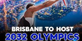 2032年奥运会主办地是哪个国家 2032年奥运会主办地介绍