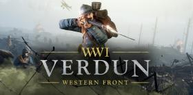 Epic本周免费领《凡尔登》《防御阵型觉醒》