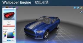 《Wallpaper Engine》安卓版即将于十月或十一月推出