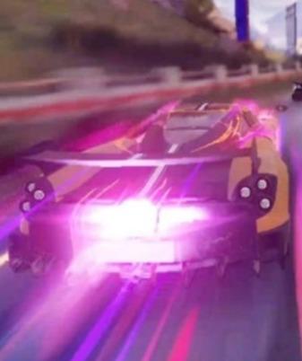 狂野飙车9竞速传奇氮气A9使用攻略