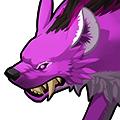 疯狂的鬣狗